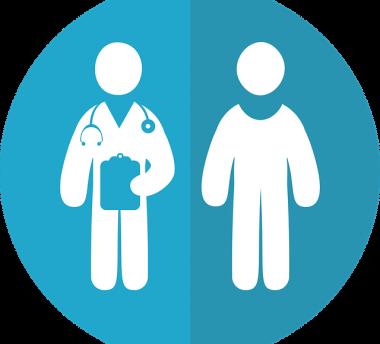 A temperatura do corpo e sua relação com as doenças